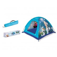 Mondo Toys Frozen Tent The Snow Queen