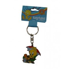 Key holder Titi 1697