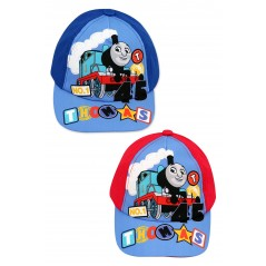 Casquette bébé Thomas and friends