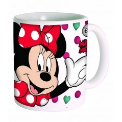 Mug Minnie Disney