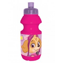 Water Bottle Sport Paw Patrol