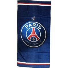 Beach towel or bath PSG