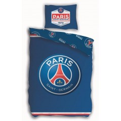 Duvet cover Paris Saint-Germain - PSG