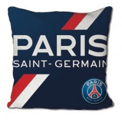 Coussin Paris Saint-Germain