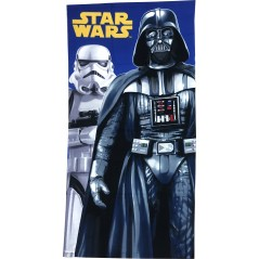Beach towel Star Wars