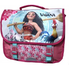 Disney Vaiana High Quality Satchel.