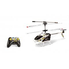 Hélicoptère H23.0 Speed de Ultradrone