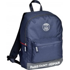 Sac à dos PSG - officielle PARIS SAINT GERMAIN