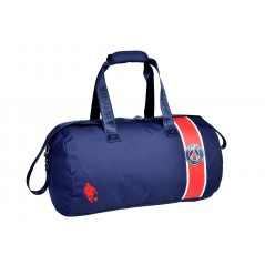 Sac de Sport polochon PSG Stadium 1 – Collection officielle PARIS SAINT GERMAIN