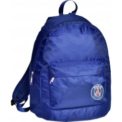 Backpack Paris Saint-Germain - Official Collection PSG -Blue - stadium