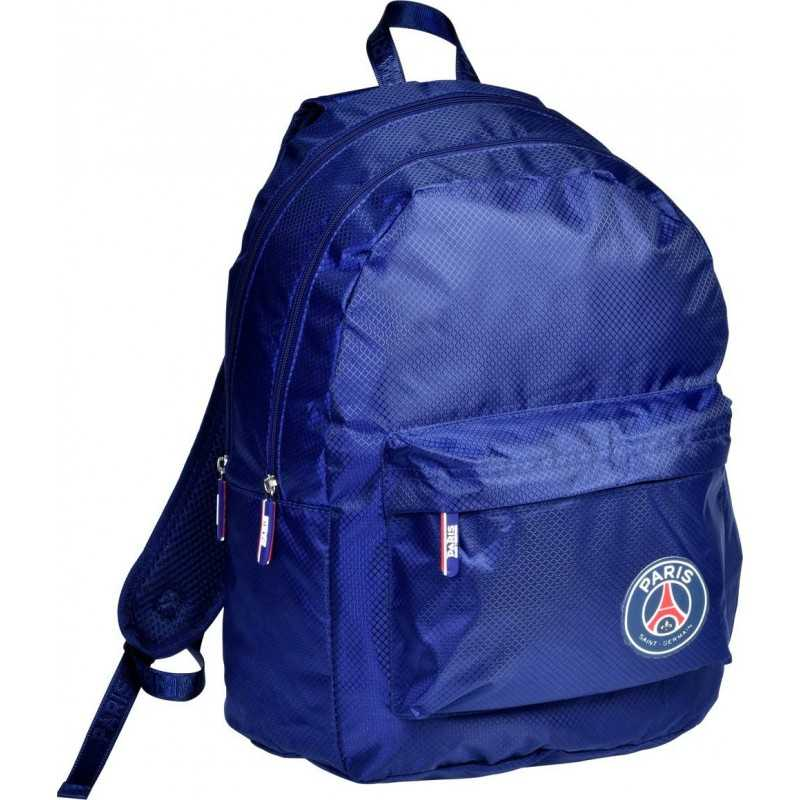 Sac à dos Officielle PSG Paris Saint-Germain Stadium 2
