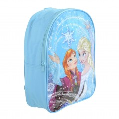 Disney Frozen backpack 30 cm