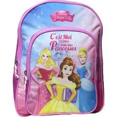 Plecak Disney Księżniczki