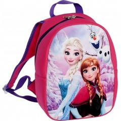 Sac à dos Neoprene La Reine des Neiges Disney