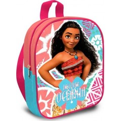 Disney Vaiana Backpack