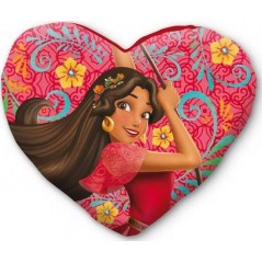Disney Elena Cushion
