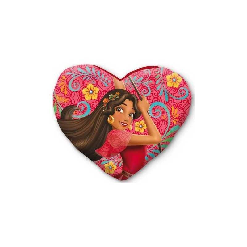 Disney Elena Cushion