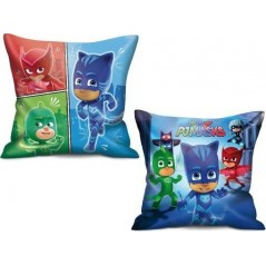 Cushion Pjmasks 35 cm