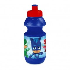 Water bottle Pjmasks