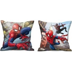 Marvel Spiderman Cushion 40 cm