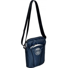 PSG Paris Saint-Germain Official Bag -PSA23028