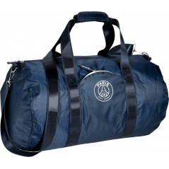 Sac de Sport polochon PSG Stadium 3 – Collection officielle PARIS SAINT GERMAIN