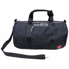 PSG Stadium 4 duffel bag - Official SAINT GERMAIN PARIS collection