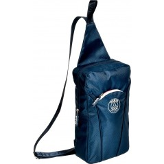 Paris Saint-Germain -Stadium 3 PSG Cross Body Bag