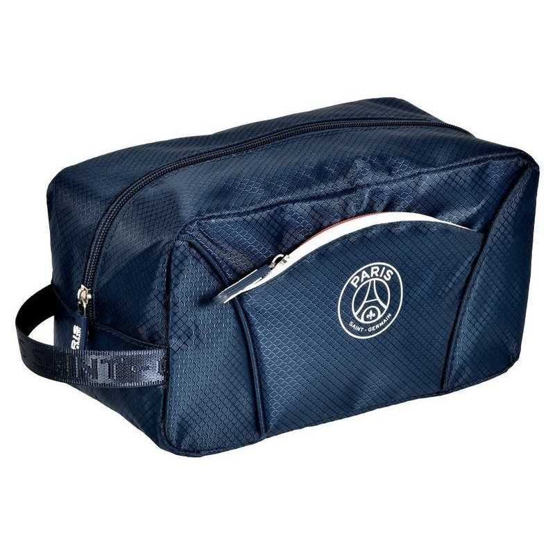 Trousse de Voyage Officielle PSG Paris Saint-Germain de Stadium 3