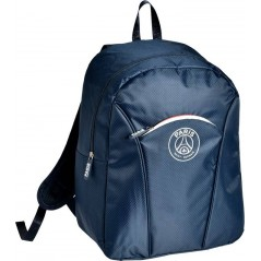 PSG Official Backpack Paris Saint-Germain de Stadium 3