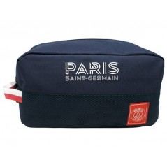 PSG Paris Saint-Germain Official Travel Kit from Stadium 4