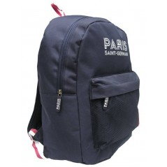 Mochila oficial PSG Paris Saint-Germain de Stadium 4