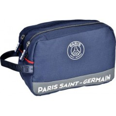 Official PSG Paris Saint-Germain Athlétic Toilet Bag