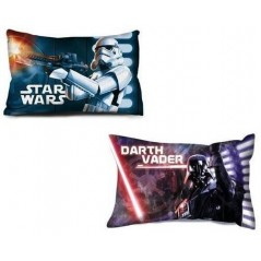 Coussin Star Wars