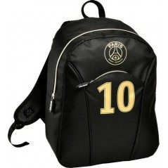 PSG Official Backpack Paris Saint-Germain Idole 1
