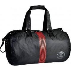 PSG Paris Saint-Germain official bag