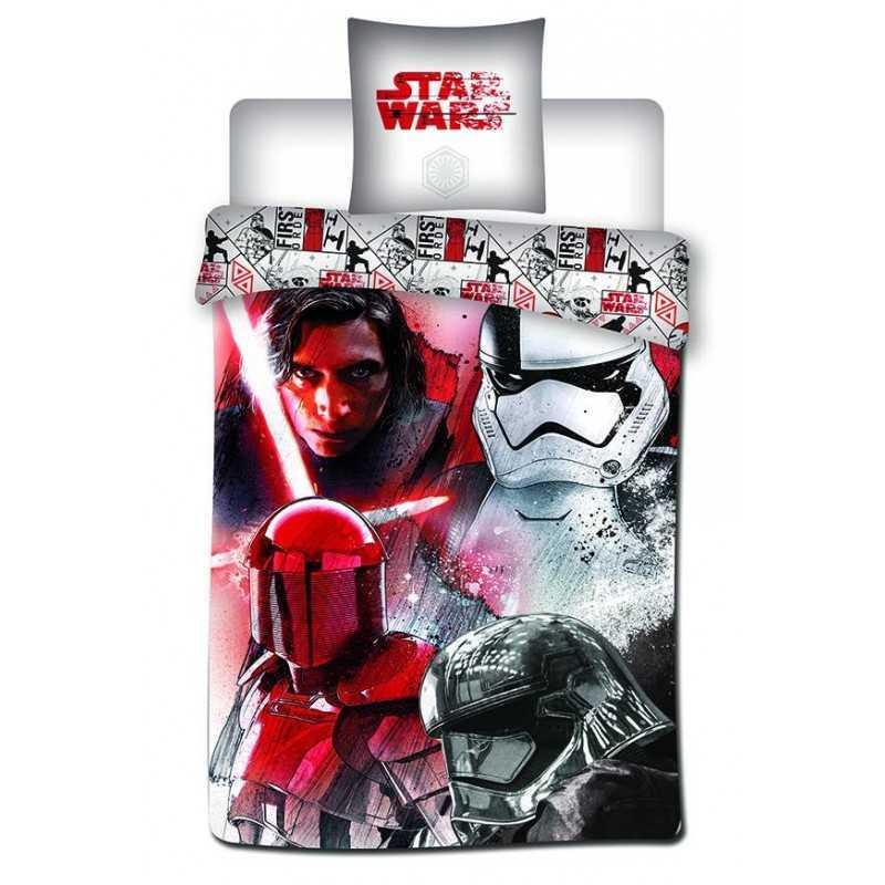 Biancheria da letto Star Wars