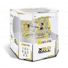 Ultradrone Radiocommandé X6.0 - Ball
