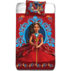 Bed linen Elena of Avalor