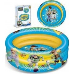 Toy Story Pool 4 Inflatable