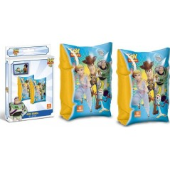 Toy Story 4 Swimming Armband