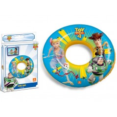 Toy Story 4 Swin Ring