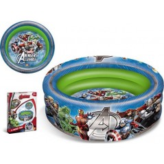 Avengers Marvel Swimming pool Inflatable