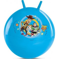 Disney Toy Story Jumping Ball