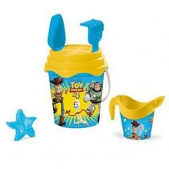 Toy Story 4 beach bucket