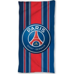 Beach towel PSG