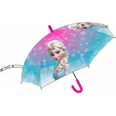 Umbrella Snow Queen Automatic