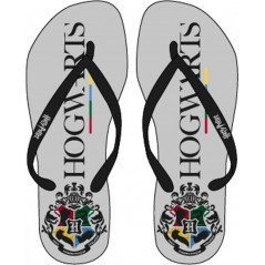 Flip Flop Harry Potter