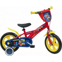Bike Mickey 12 Inch Mickey Disney Mondo