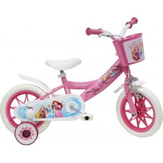 Bike Mickey 12 Inch Princess Disney Mondo